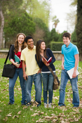 Good dating sites for college student