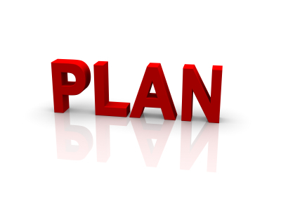 Necessary college planning for current sophomores and juniors