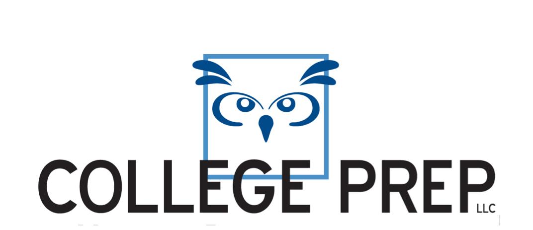 College Prep Results