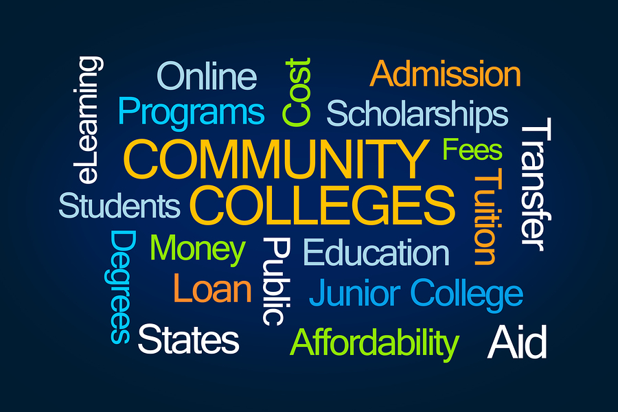 the reasons to attend college Here are 4 reasons a private college might be the best choice for higher education find out the benefits that public ones can't offer.