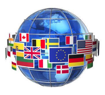 International Universities: Potential Cost Savings