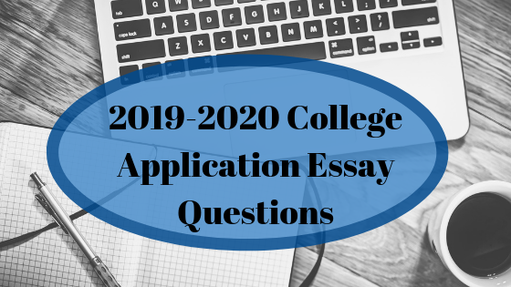 How to convert common app essay to coalition essay