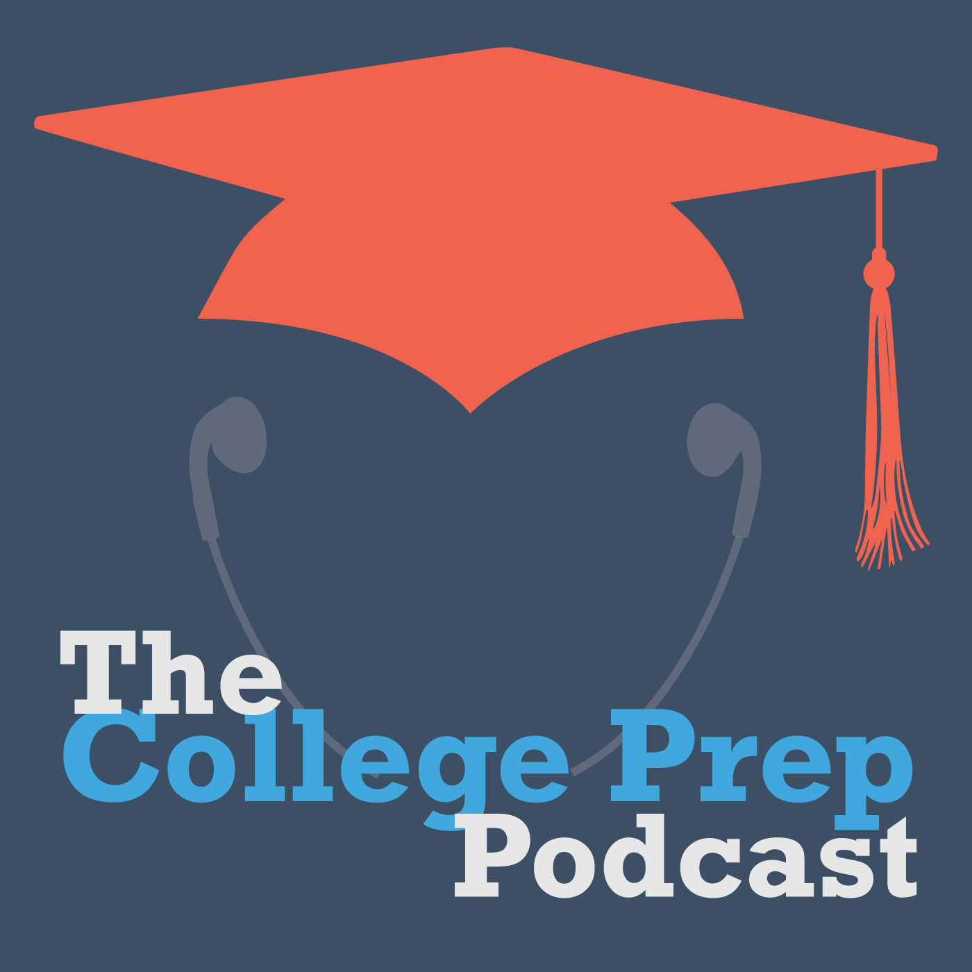 Myths and Realities of College Admission